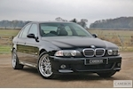 BMW 5 Series - Thumb 28