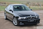 BMW 5 Series - Thumb 29