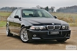 BMW 5 Series - Thumb 30