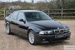 BMW 5 Series - Thumb 33