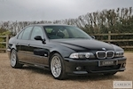 BMW 5 Series - Thumb 31