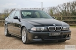 BMW 5 Series - Thumb 34