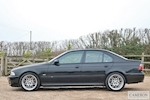 BMW 5 Series - Thumb 35
