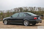 BMW 5 Series - Thumb 32