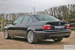 BMW 5 Series - Thumb 36