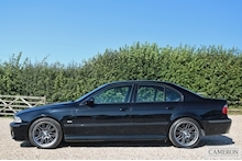 BMW 5 Series - Thumb 12