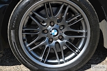 BMW 5 Series - Thumb 11