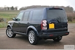 Land Rover Discovery - Thumb 2