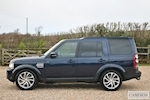 Land Rover Discovery - Thumb 5