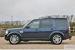 Land Rover Discovery - Thumb 11