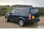 Land Rover Discovery - Thumb 8