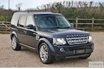 Land Rover Discovery - Thumb 9