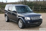 Land Rover Discovery - Thumb 10