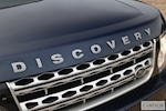 Land Rover Discovery - Thumb 12