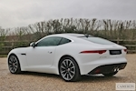 Jaguar F-Type - Thumb 13