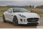 Jaguar F-Type - Thumb 16