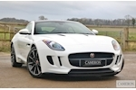 Jaguar F-Type - Thumb 18