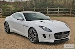 Jaguar F-Type - Thumb 2