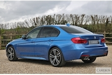 Bmw 3 Series - Thumb 1
