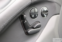 Mercedes Sl - Thumb 9