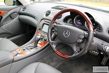 Mercedes Sl - Thumb 14