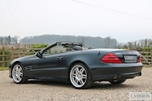 Mercedes Sl - Thumb 3