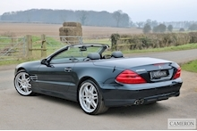 Mercedes Sl - Thumb 12
