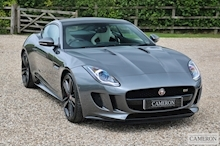 Jaguar F-Type - Thumb 23