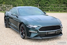 Ford Mustang - Thumb 28