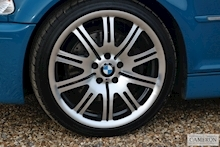 BMW 3 Series - Thumb 14