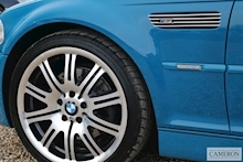 BMW 3 Series - Thumb 17