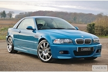BMW 3 Series - Thumb 31