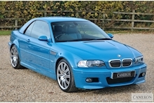 BMW 3 Series - Thumb 33