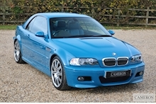 BMW 3 Series - Thumb 35