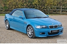 BMW 3 Series - Thumb 41