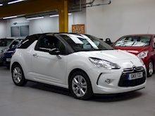 Citroen Ds3 Hdi Dstyle 2011 - Thumb 16