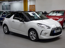 Citroen Ds3 Hdi Dstyle 2011 - Thumb 4