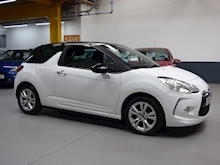 Citroen Ds3 Hdi Dstyle 2011 - Thumb 17