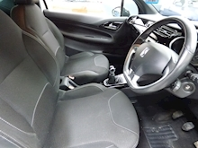 Citroen Ds3 Hdi Dstyle 2011 - Thumb 8