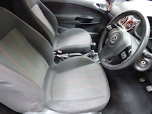 Vauxhall Corsa Limited Edition 2013 - Thumb 15