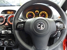 Vauxhall Corsa Limited Edition 2013 - Thumb 14