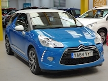 Citroen Ds3 Puretech Dstyle Plus S/S 2015 - Thumb 2