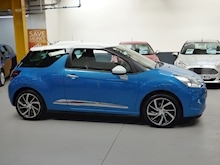 Citroen Ds3 Puretech Dstyle Plus S/S 2015 - Thumb 16