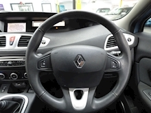 Renault Scenic Dynamique Tomtom Dci 2010 - Thumb 12
