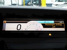 Renault Scenic Dynamique Tomtom Dci 2010 - Thumb 13