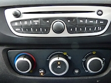 Renault Scenic Dynamique Tomtom Dci 2010 - Thumb 14