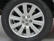 Land Rover Discovery Sdv6 Xs 2013 - Thumb 25