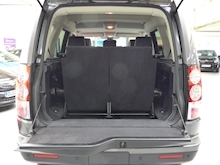 Land Rover Discovery Sdv6 Xs 2013 - Thumb 24