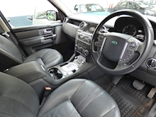 Land Rover Discovery Sdv6 Xs 2013 - Thumb 9