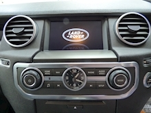 Land Rover Discovery Sdv6 Xs 2013 - Thumb 13